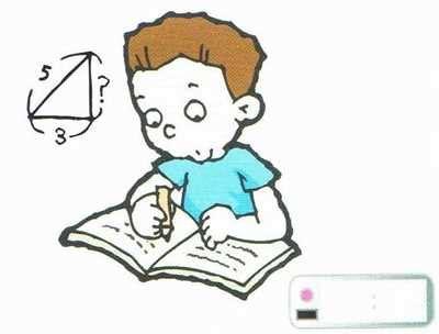 Homework: Why Do It? Educationcom