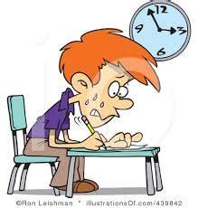 Reasons homework is necessary